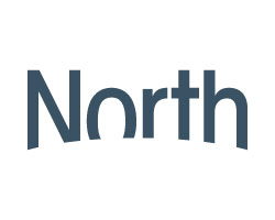 logo-north.jpg