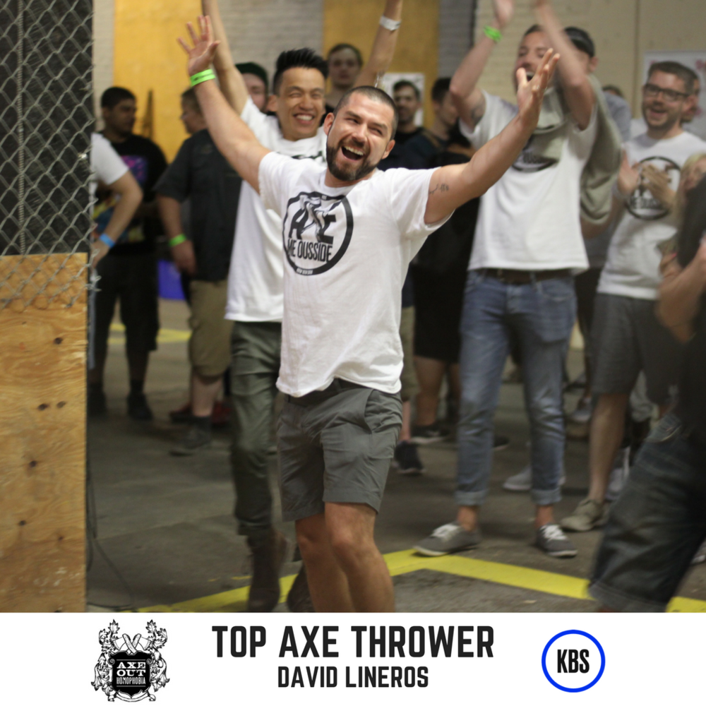 AOH - 2017 Top Axe Thrower.png