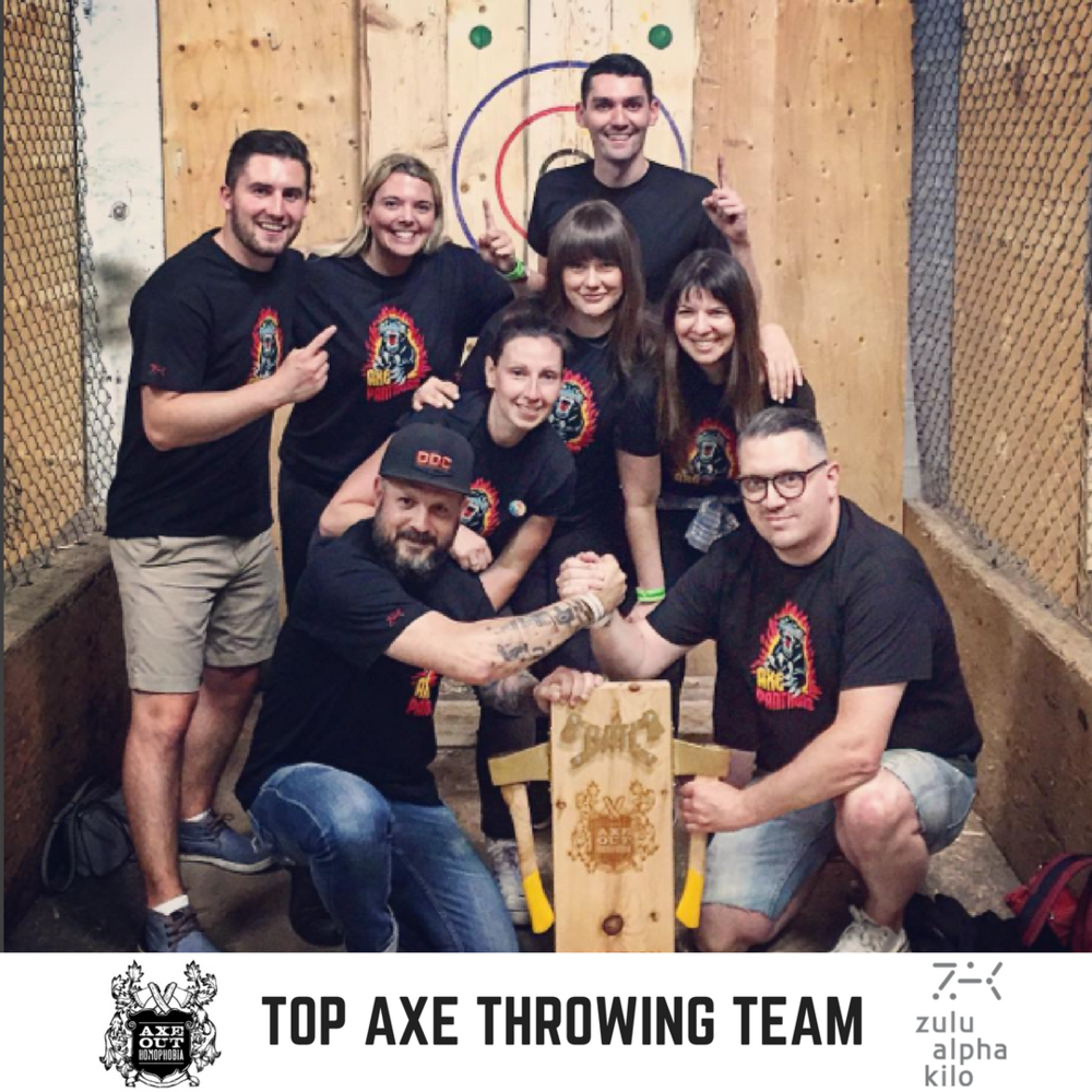 AOH - 2017 Top Axe Throwing Team.png