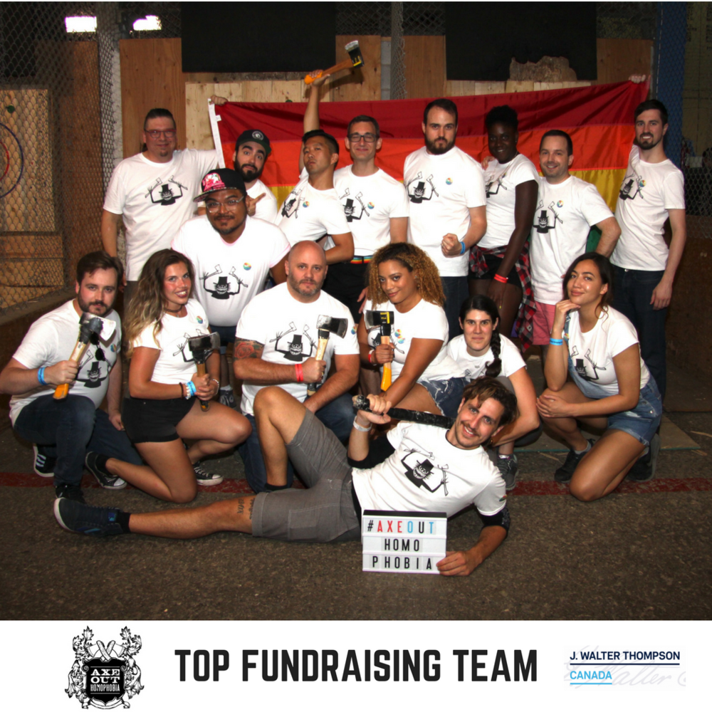 AOH-2017 Top Fundraising Team.png