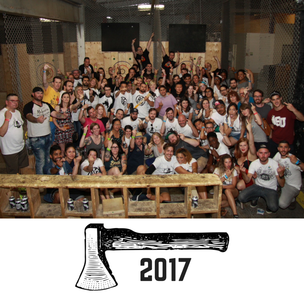 2017 Pics-2.png