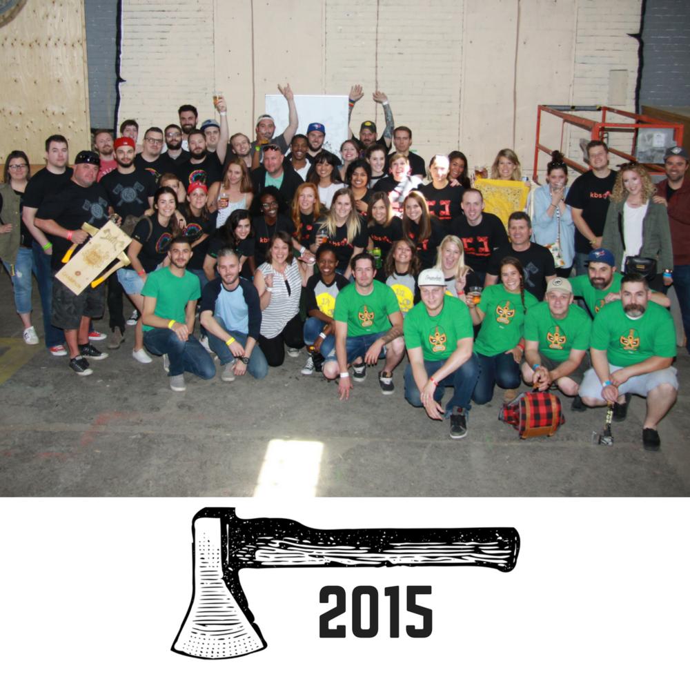 2015 Pics.png