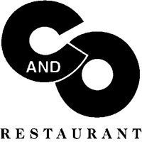 C and O Restaurant