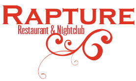 Rapture Restaurant & Nightclub