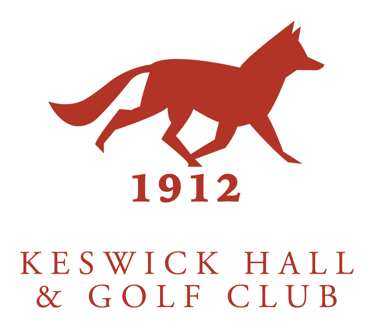 Keswick Hall & Golf Club