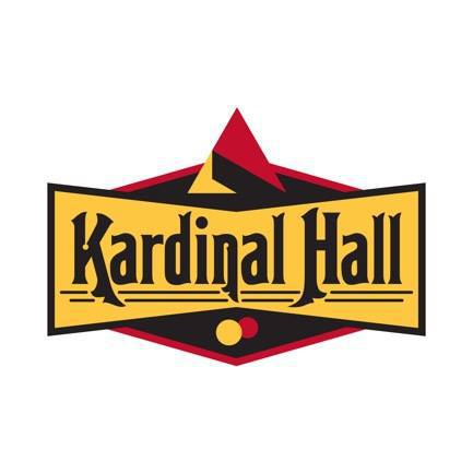 Kardinal Hall