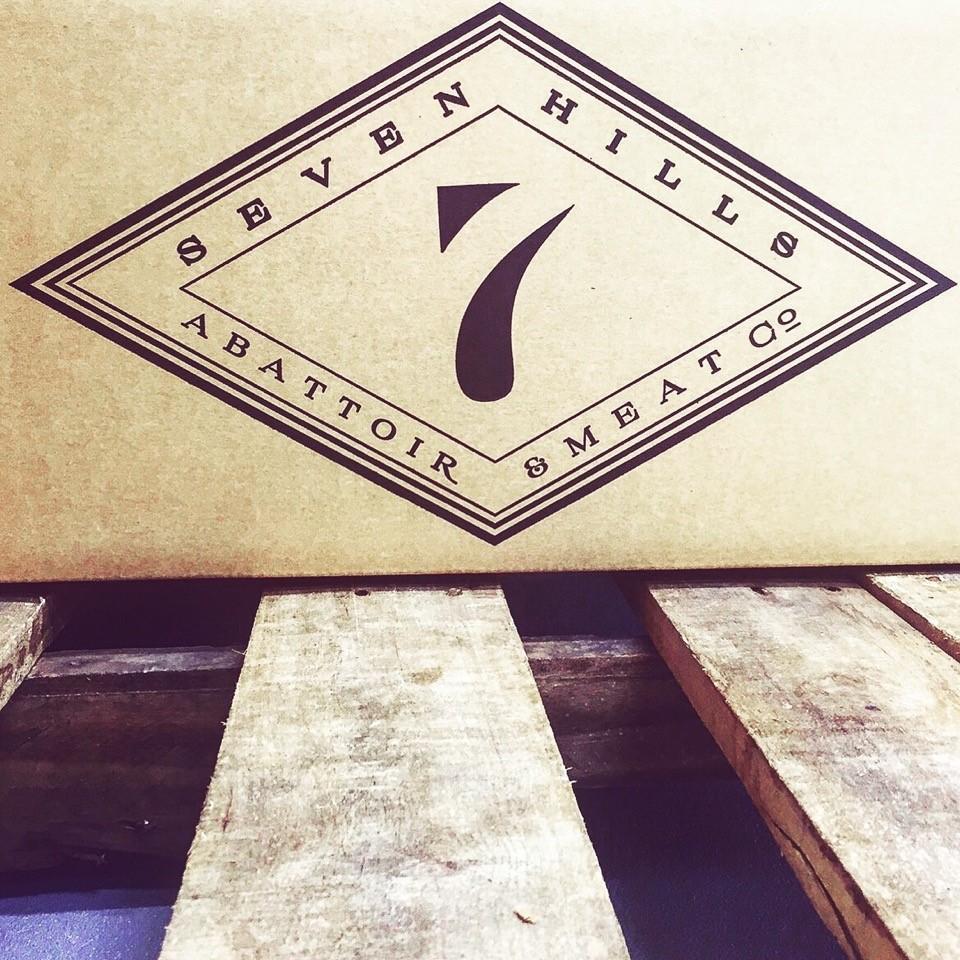 Seven Hills Food Logo.jpg