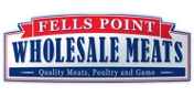 Fells Point Wholesale Meats