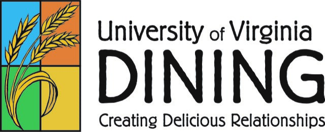University of Virginia Dining