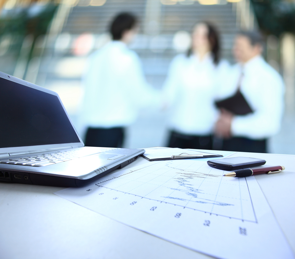 Trust us to provide independent medical reports