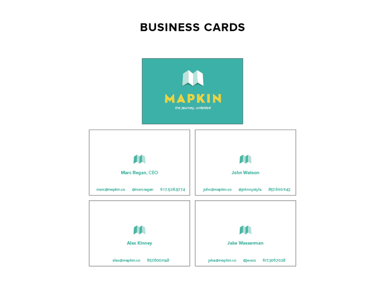 mapkin-identity-guidelines-0414.png