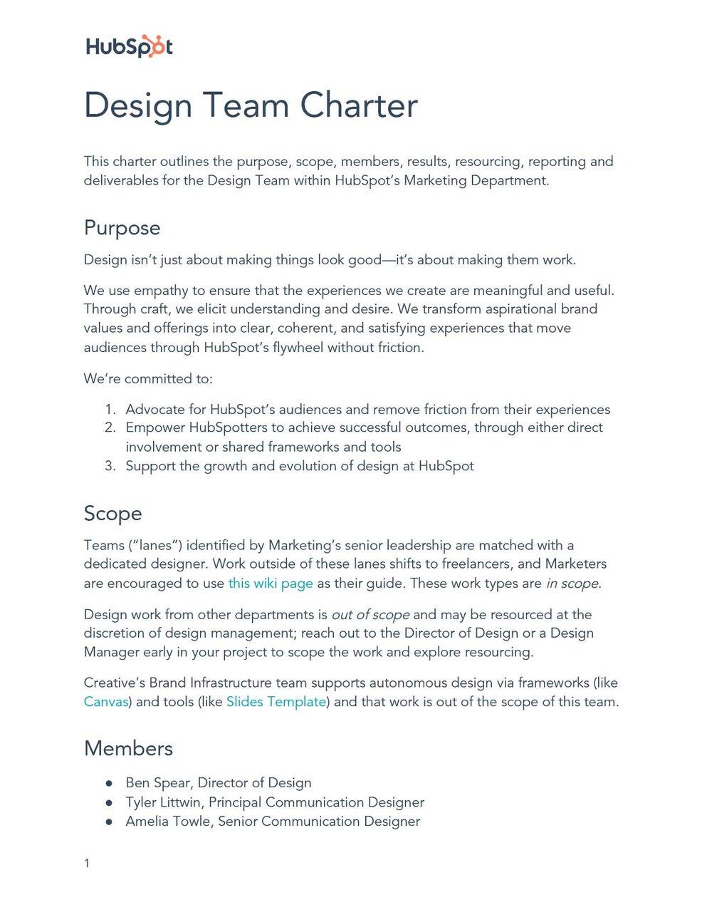 Design-Team-Charter-1.jpg