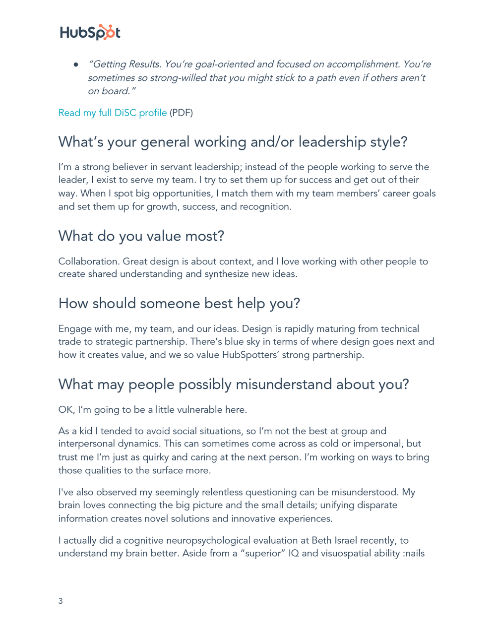 Ben Spear _ Marketing Team User Guide-3.png