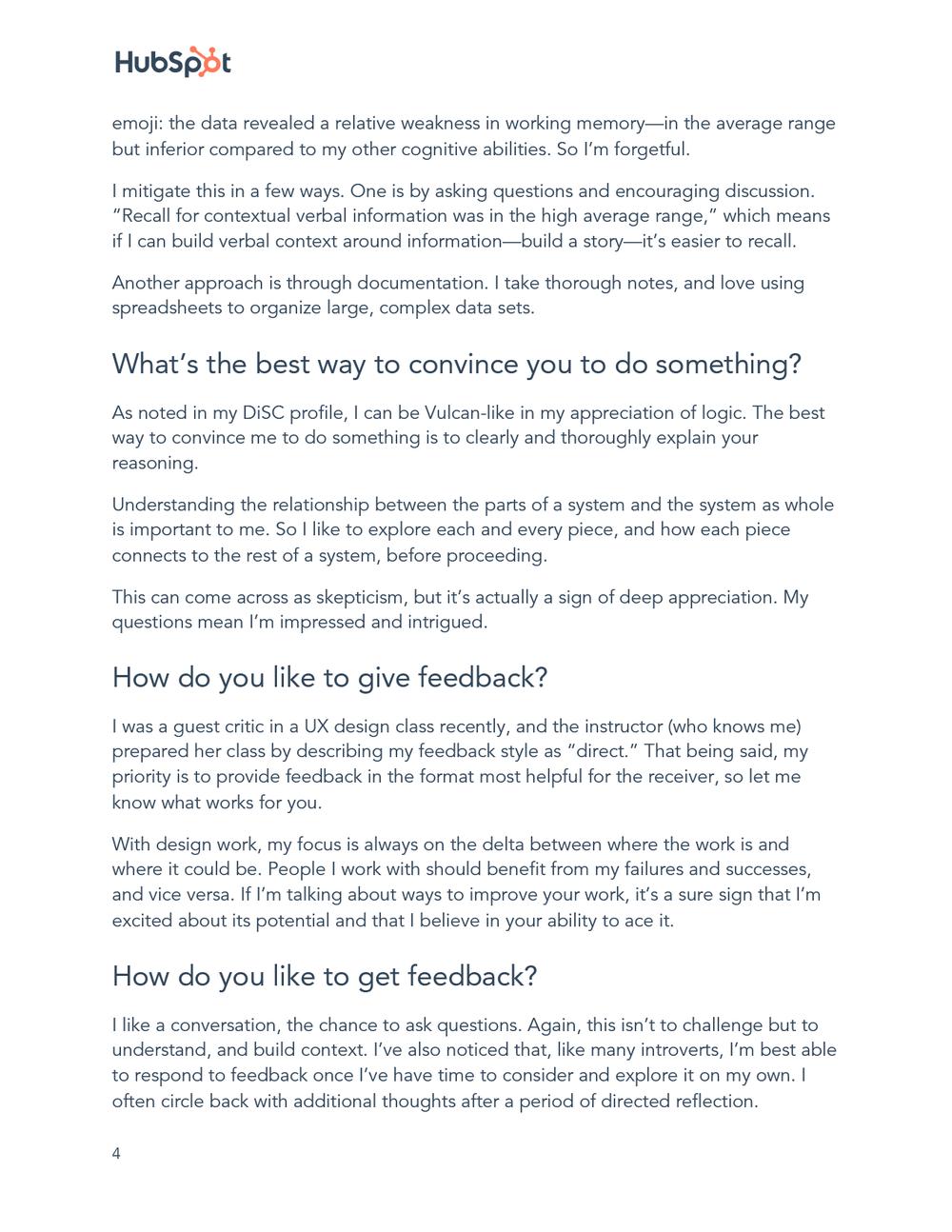 Ben Spear _ Marketing Team User Guide-4.png