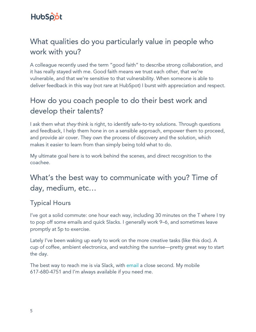 Ben Spear _ Marketing Team User Guide-5.png