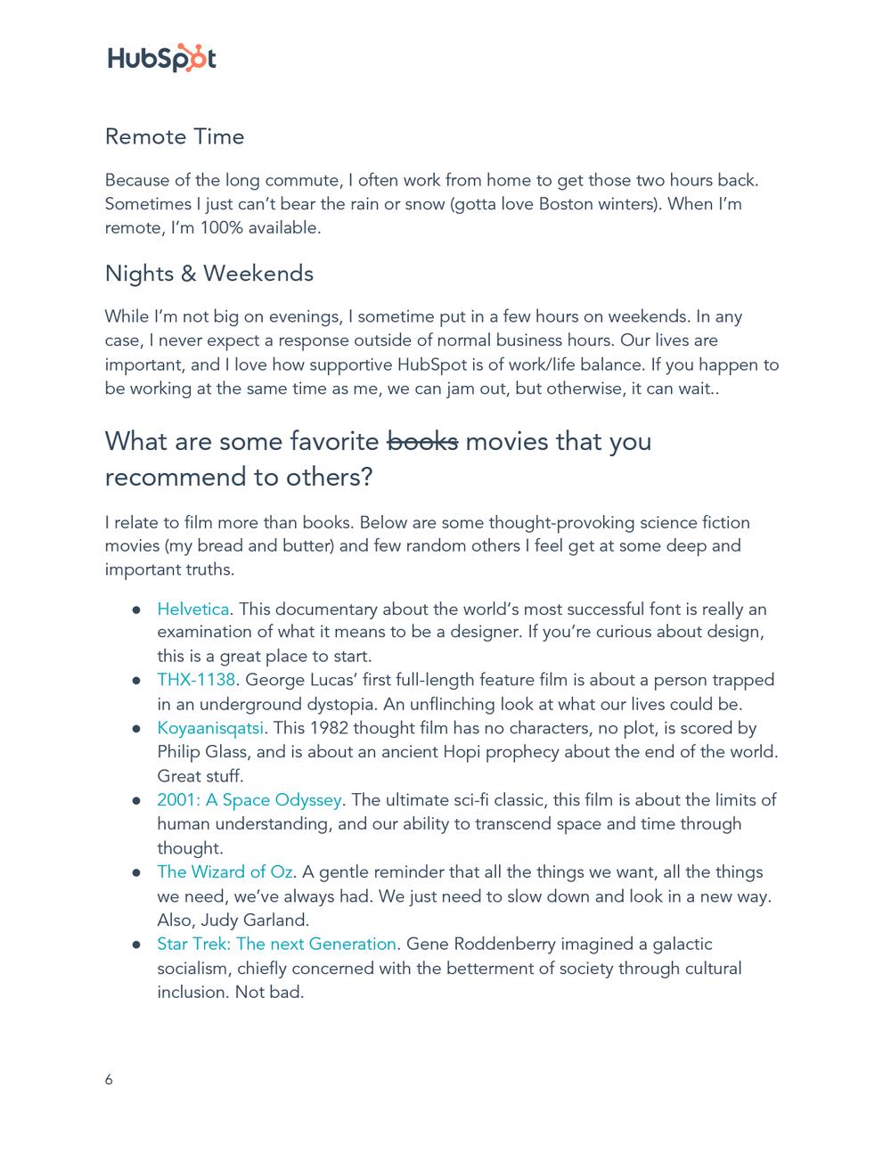 Ben Spear _ Marketing Team User Guide-6.png