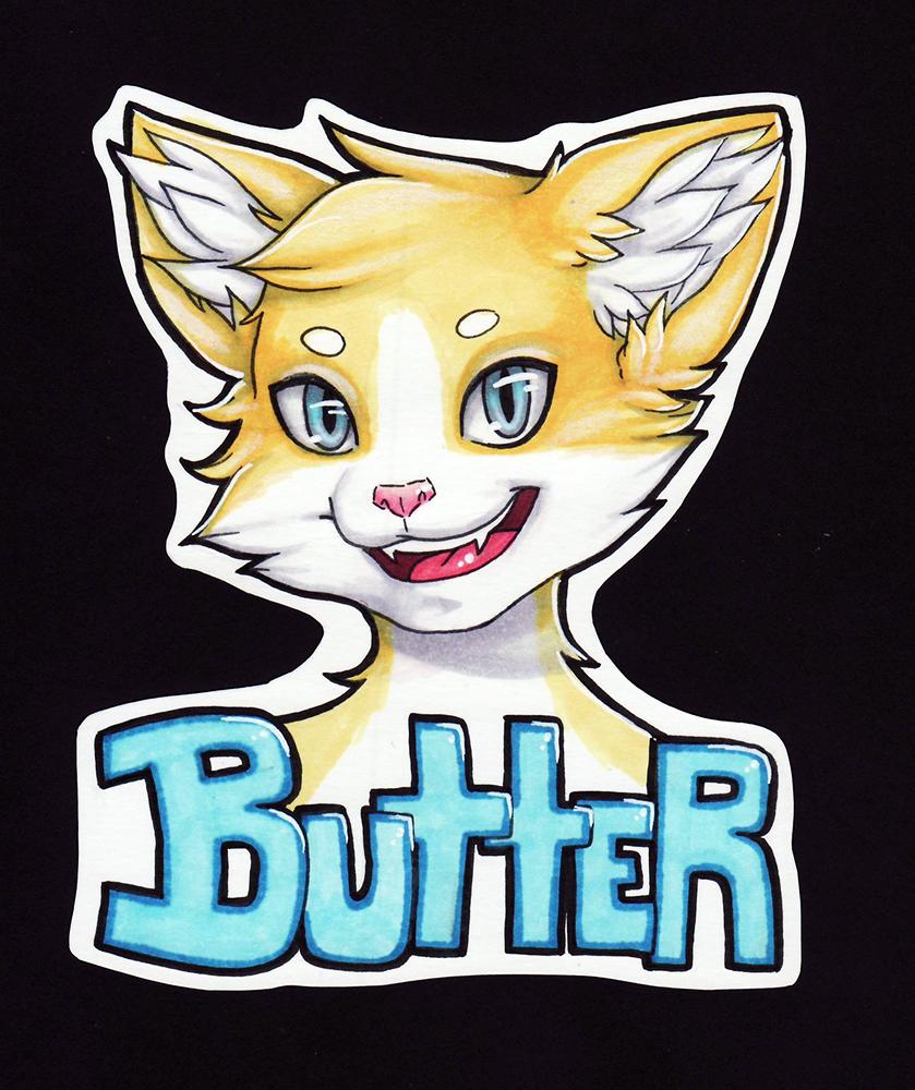butter_sm.jpg