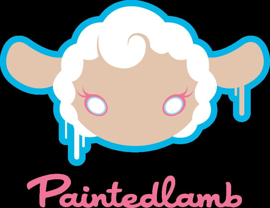 lamb_logo2.png