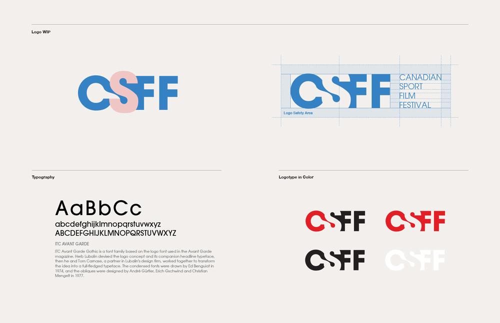 CSFF_Content_01.jpg
