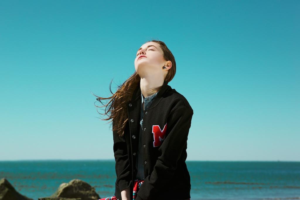 Model: Maris