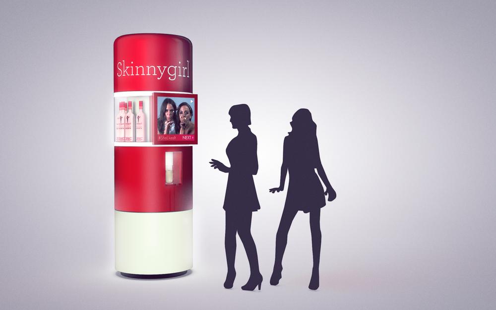 Skinnygirl_Booth_06.jpg