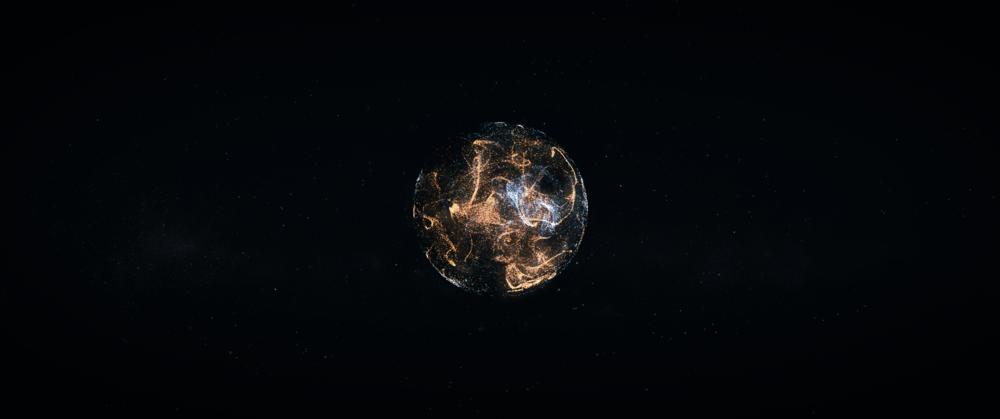 Hublot_Frame-01.png