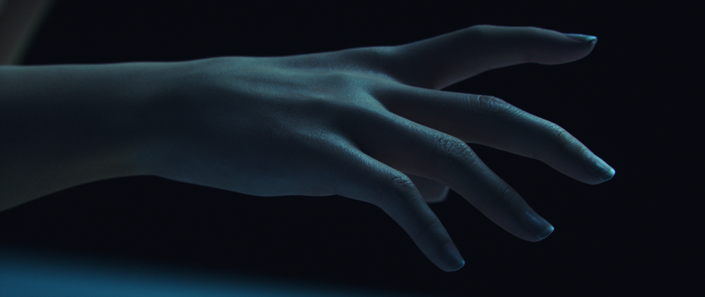 Hand_02_Retouched.png