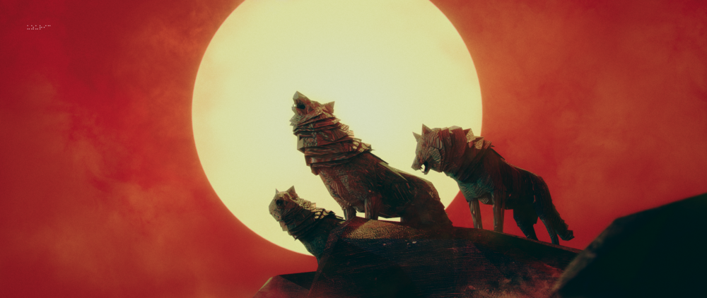 wolf_Pack_v03.png