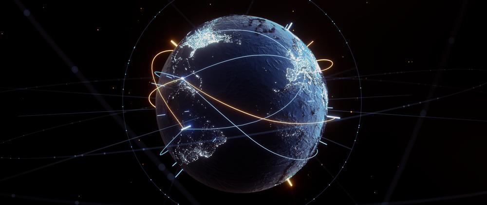 Digital_Earth.png