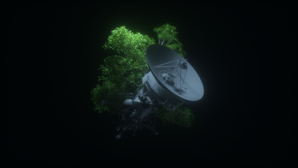 Tree&Satelite_02.png