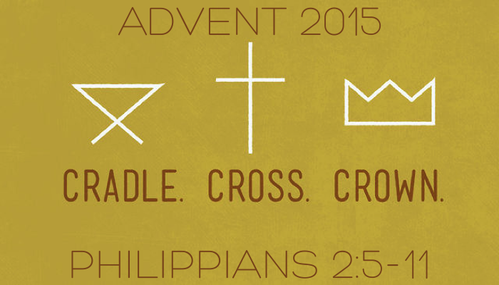 Advent 2015.png