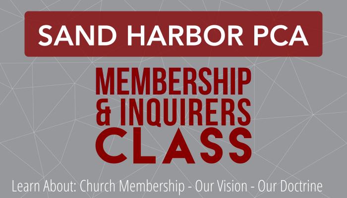 membershipclassB.png
