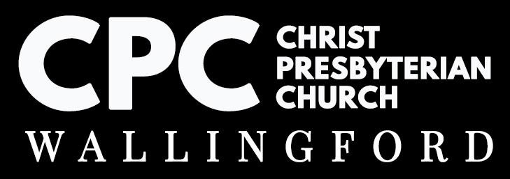 cpcw facebookcover.jpg