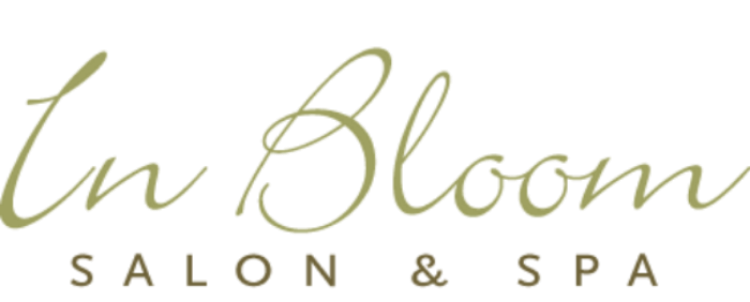 In Bloom Salon and Spa