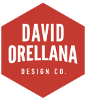 DavidOrellana Design Co.