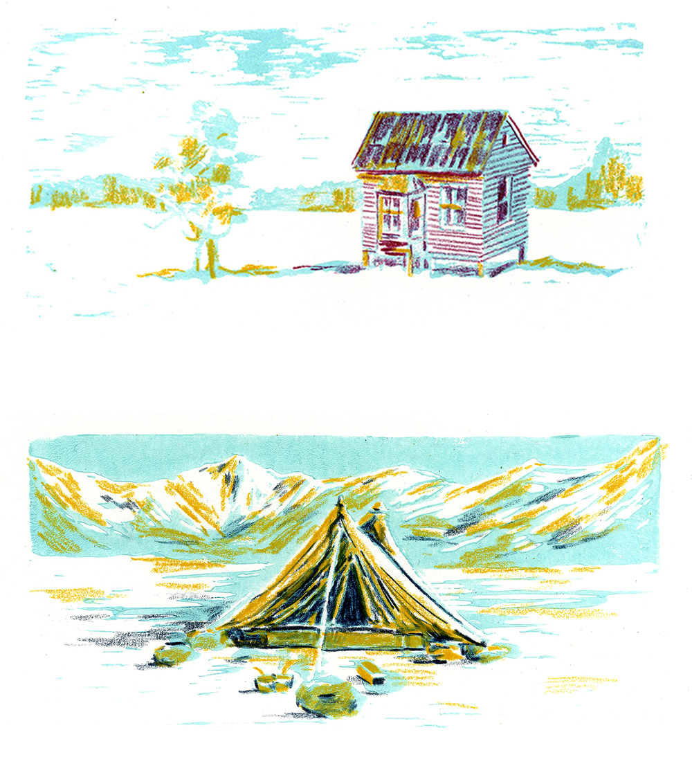 vignettes tent and house.jpg