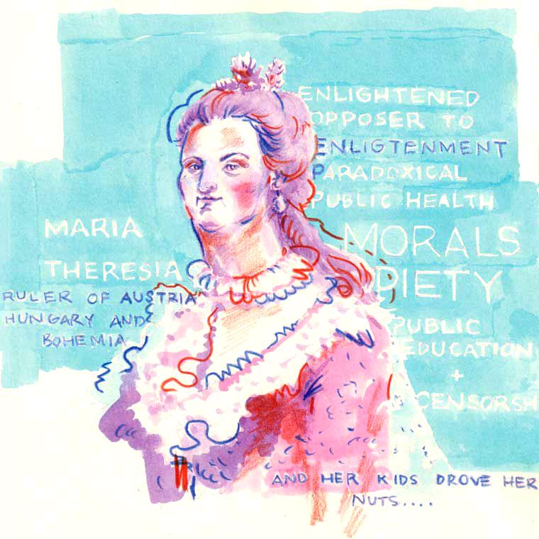 Maria-Theresia-760x760.jpg