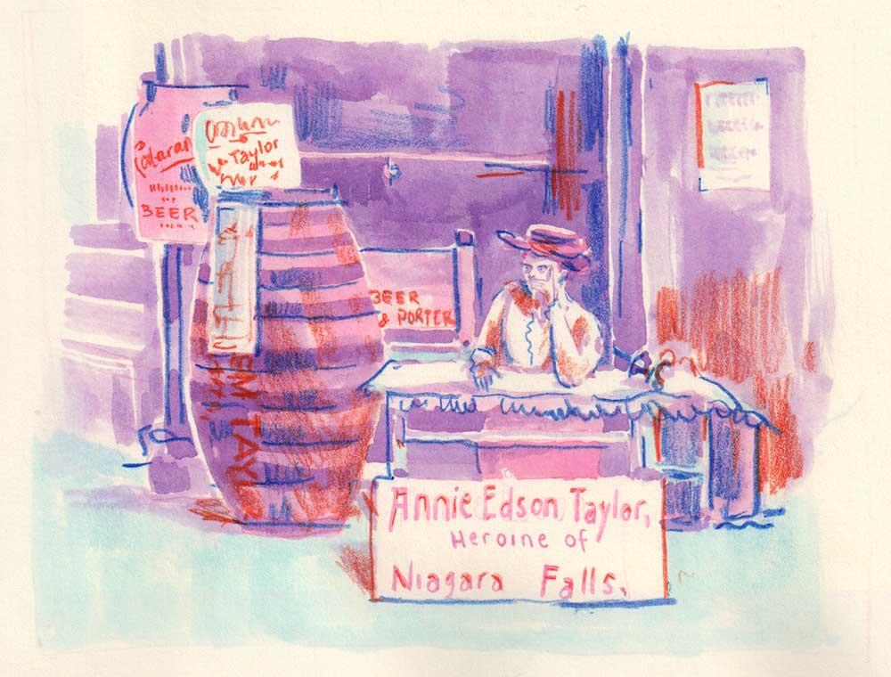 A.E.Taylor-1000x760.jpg