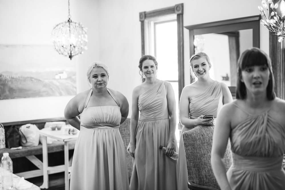 Traverse City Wedding Photography, Meridian Photography, Northern Michigan Wedding Photographers