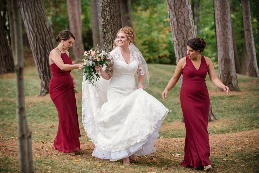 Amanda&MatthewWedding (20 of 24)-5.JPG