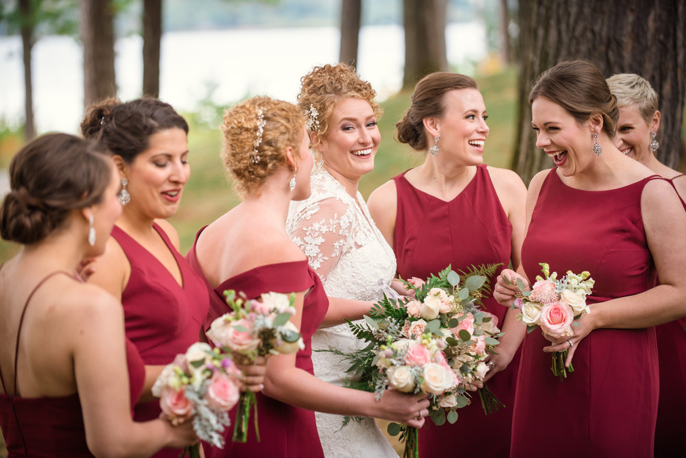Amanda&MatthewWedding (1 of 2)-3.JPG