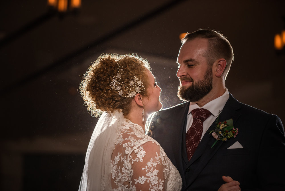 Amanda&MatthewWedding (12 of 25)-10.JPG