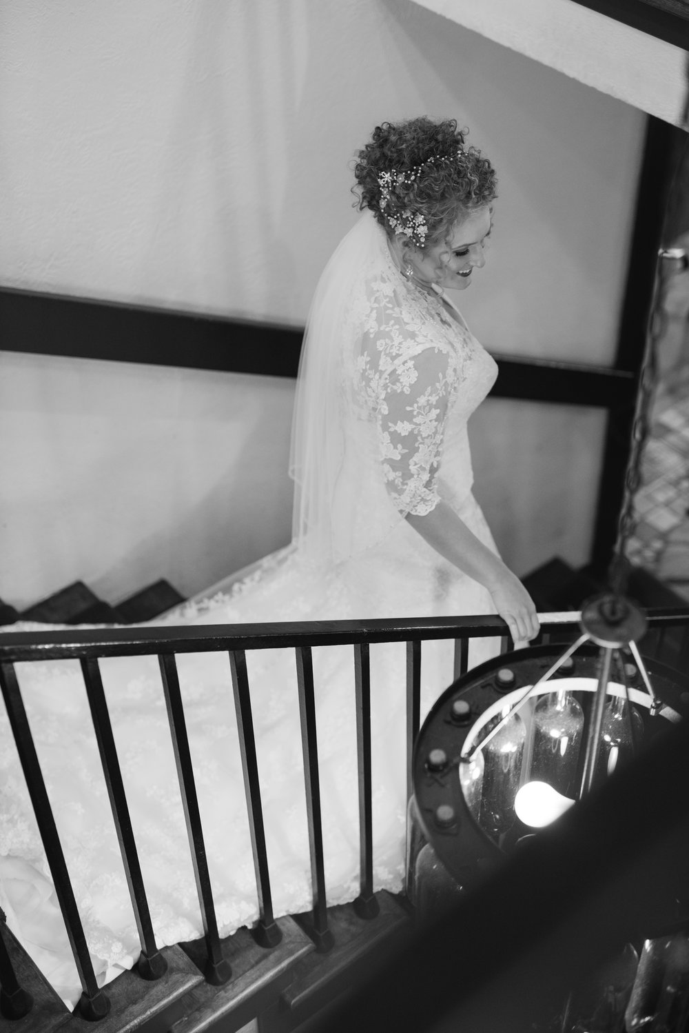 Amanda&MatthewWedding (3 of 3)-4.JPG