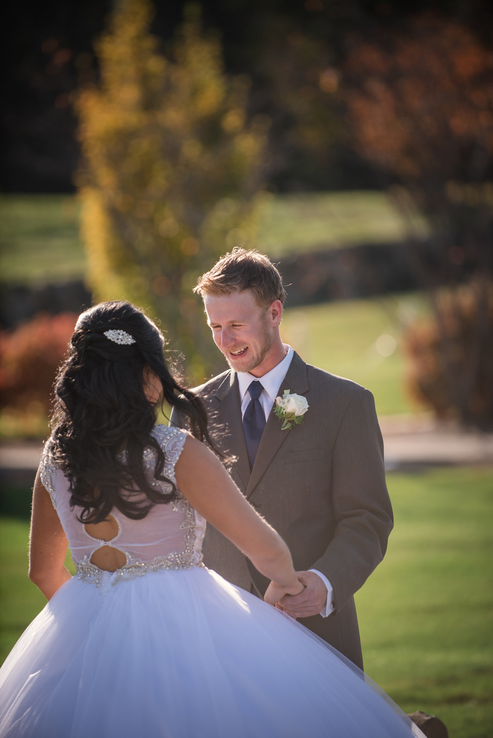 Lindsey&eanWedding (14 of 25).JPG