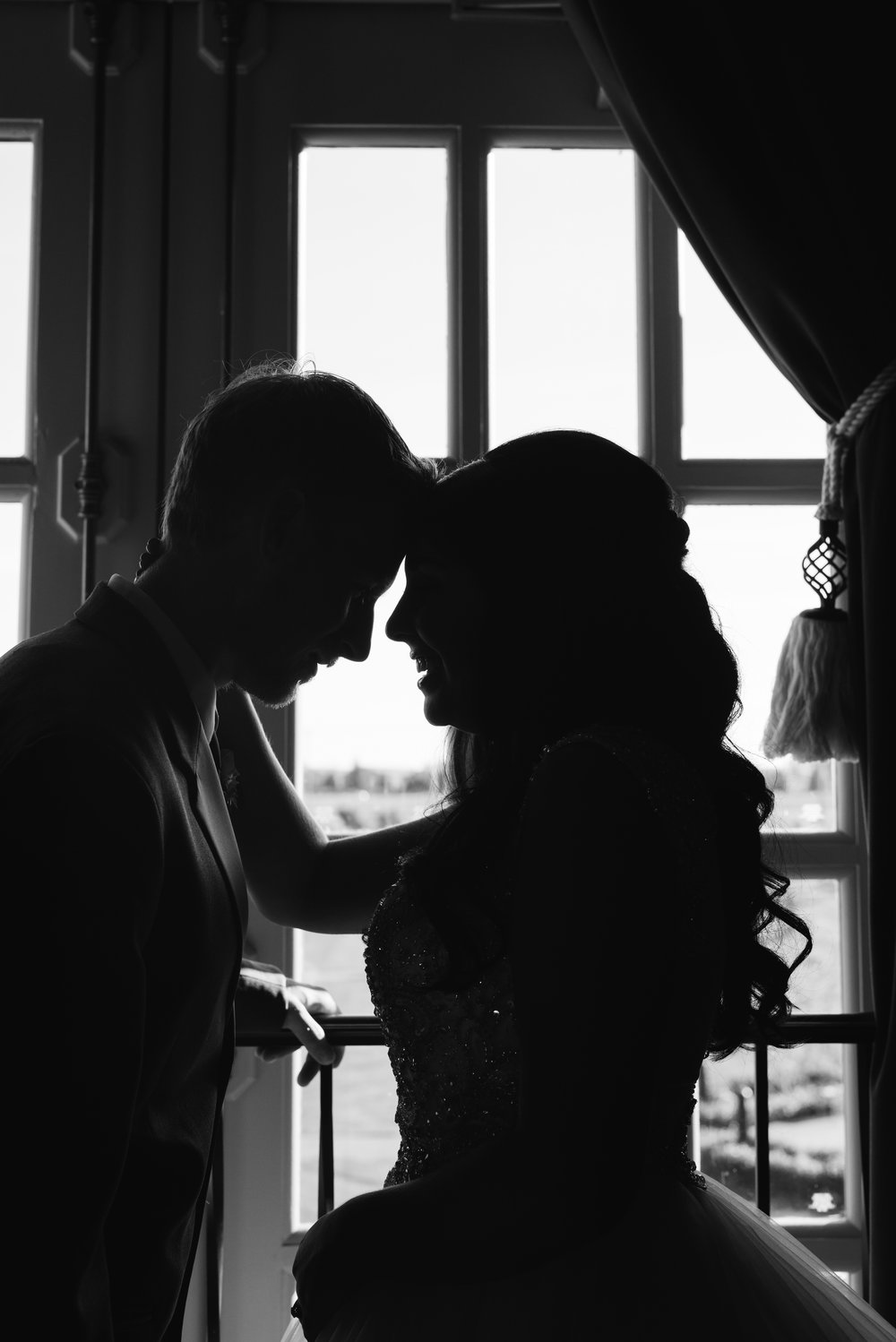 Lindsey&eanWedding (14 of 25)-2.JPG