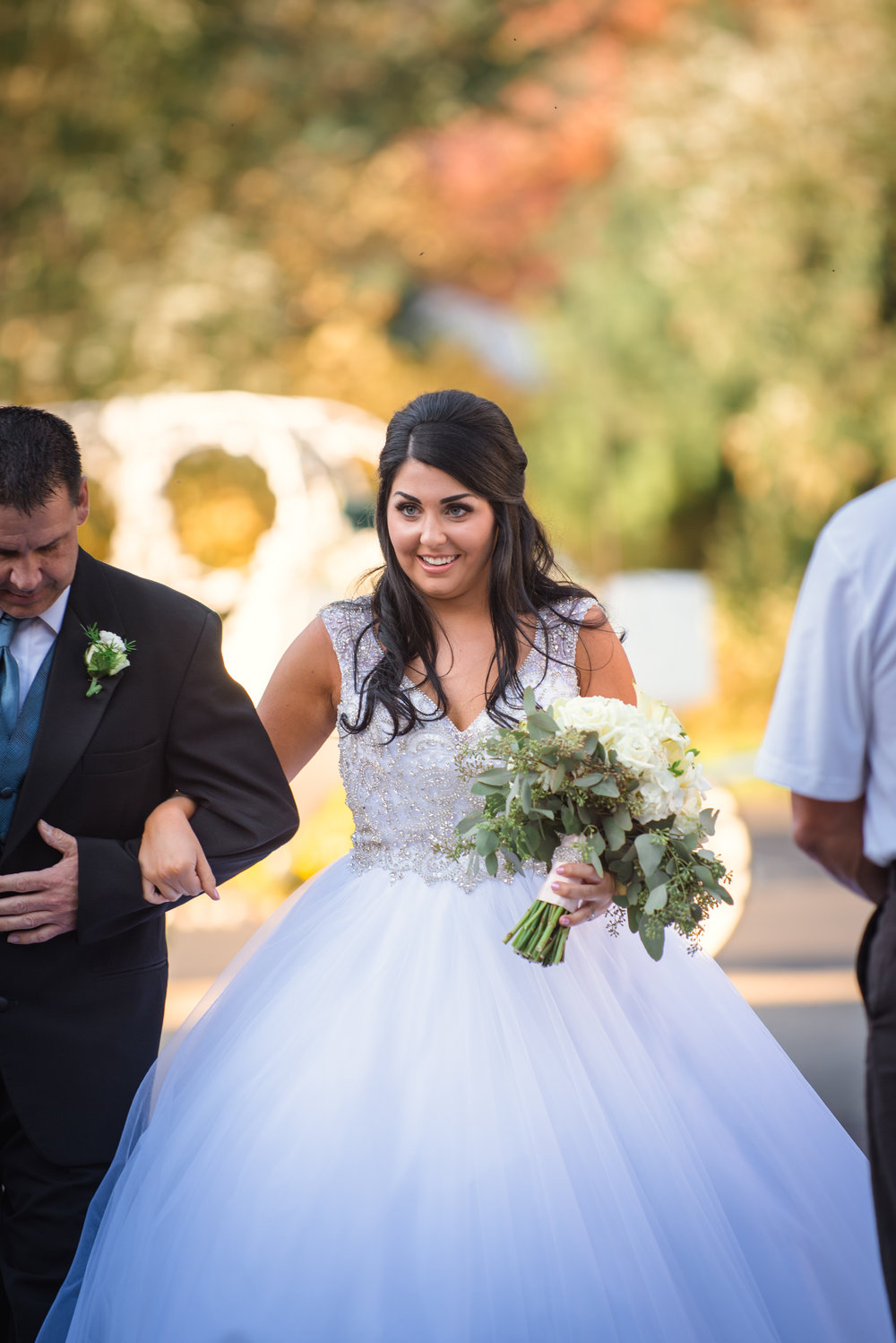 Lindsey&eanWedding (1 of 1)-11.JPG