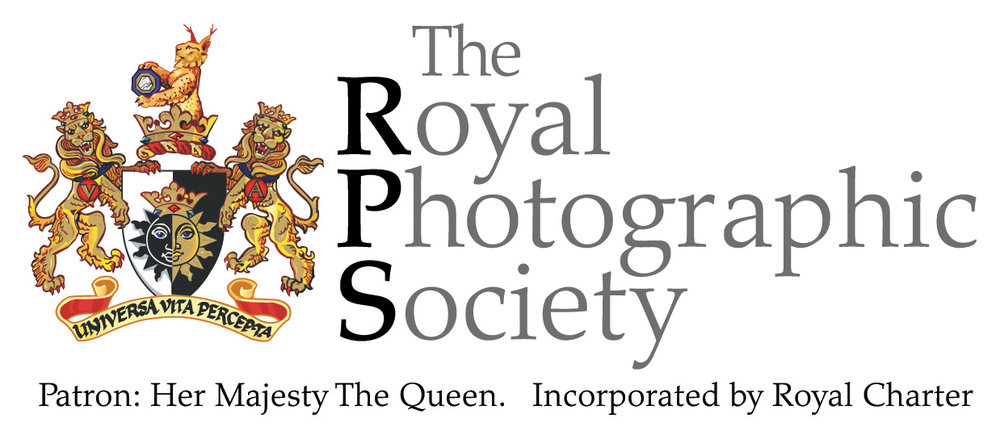 RPS_Main_identity_RGB_72dpi.jpg