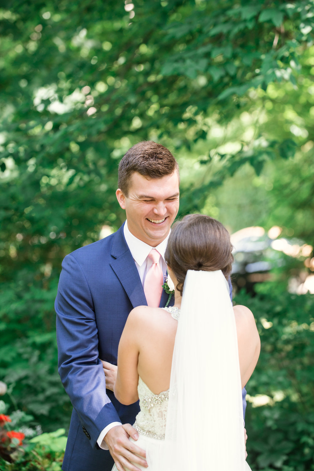 Gillian&CaseyWedding-82.JPG