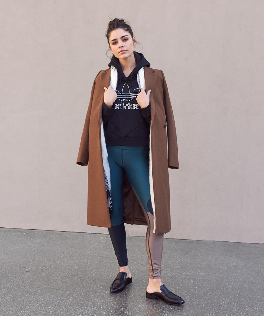 Fashion_Athleisure_Women_118_2068eBay_B_ADOBERGB.jpg