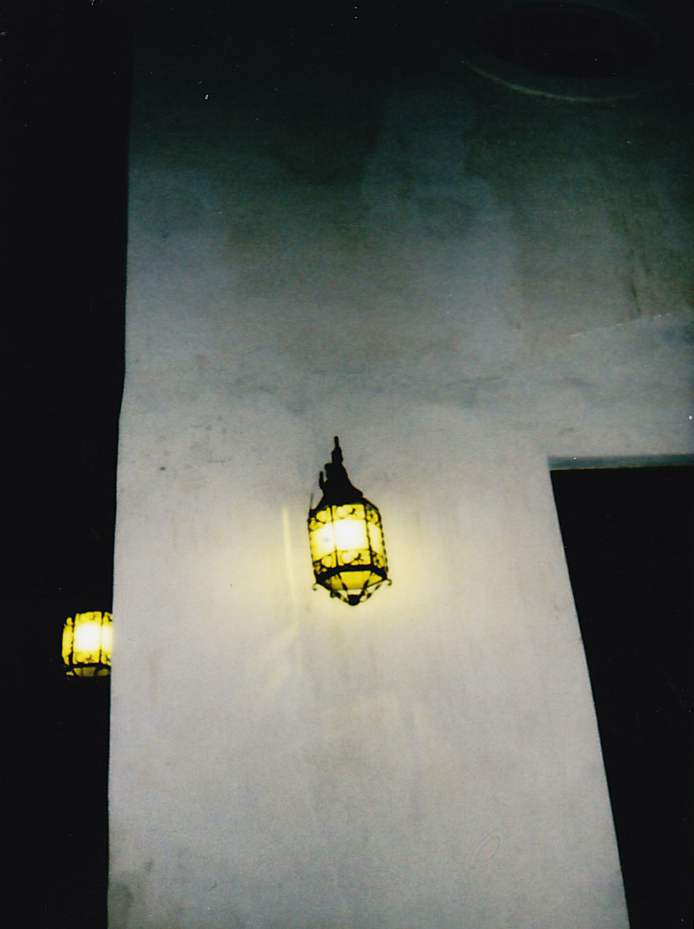 Mini8_2016_Cartagena_Lights_0008_Layer 4.jpg
